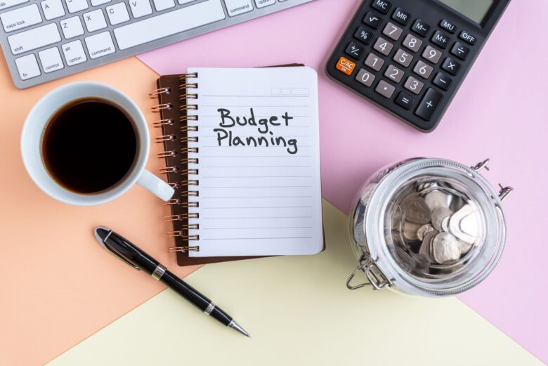 7 wealth building habits to secure your financial future