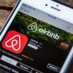 25 things to know when renting out an Airbnb