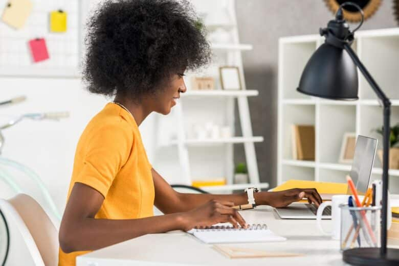 Got a side hustle? Here's how to avoid costly mistakes