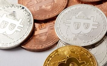Digital assets and cryptocurrency