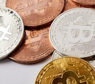 Popular terms every crypto beginner needs to know