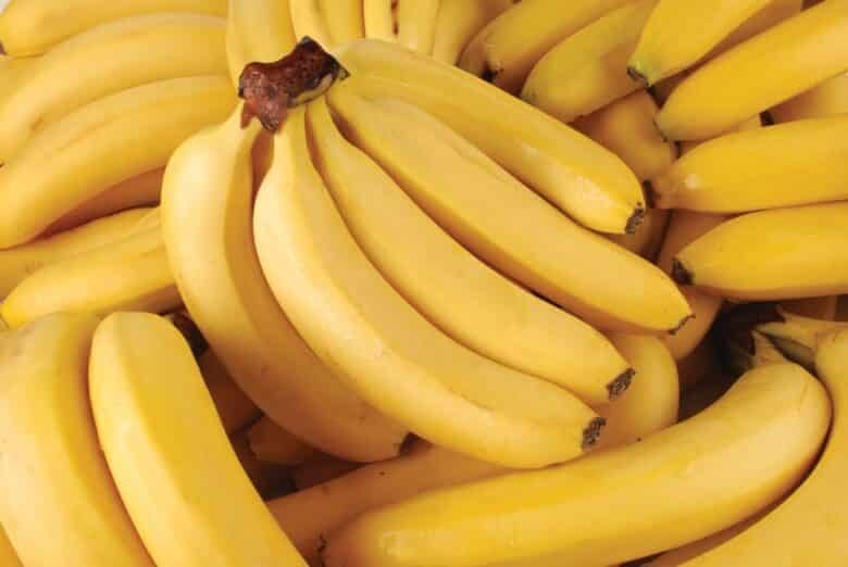 Radioactive bananas, laughing rats & other weird facts