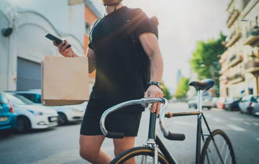 America's most bike-friendly cities