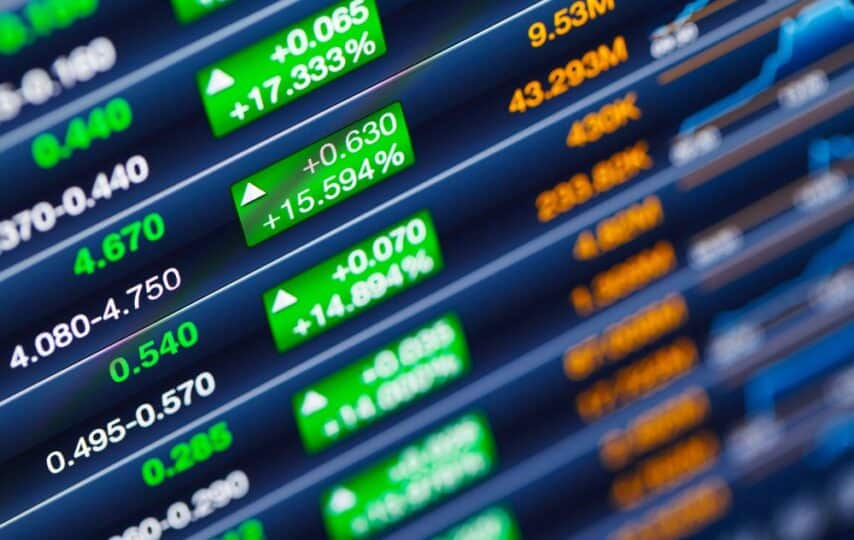 Top dividend stocks & how to invest in them