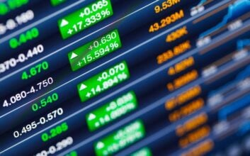 Want to start investing in stocks? Learn how to do this first