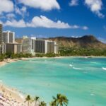 Here's how to score the best deals on timeshare rentals