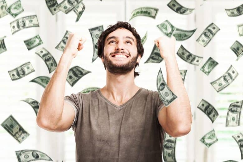 26 tips for getting top dollar when selling your home