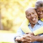 Is long-term care insurance really worth the cost?