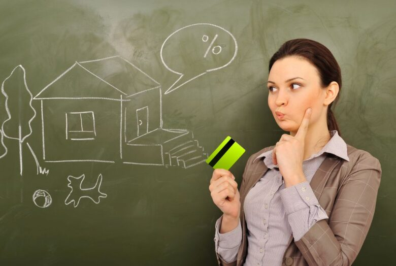What Is an assumable mortgage?