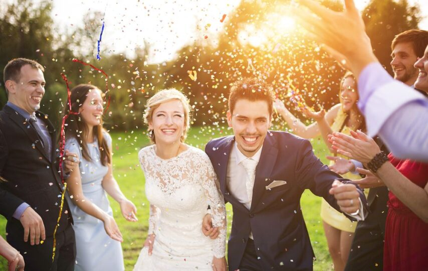 Vacations & weddings: Surprising ways people are using personal loans