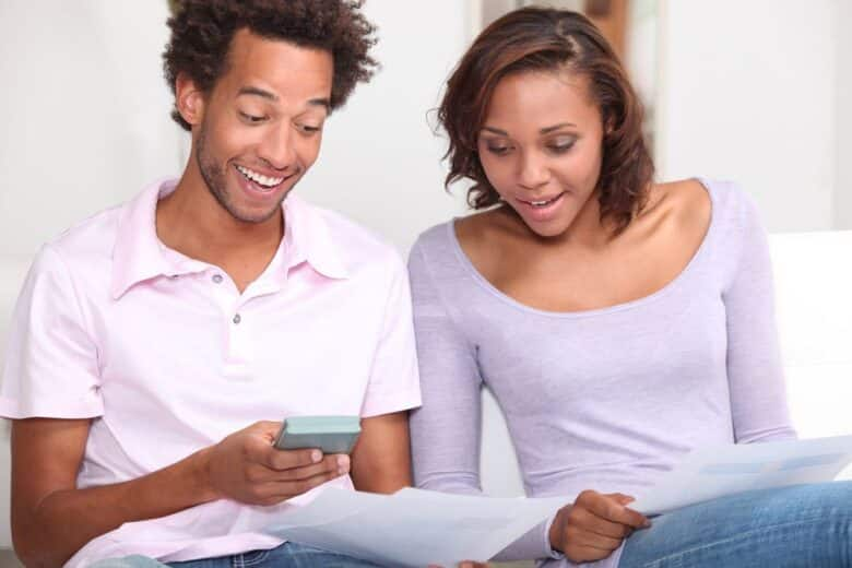 Common budgeting mistakes you should avoid at all costs