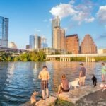 The top 25 employers in Austin, Texas