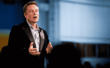 40 business leaders share the routines that drive their success