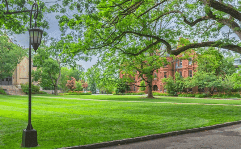The ultimate guide to liberal arts colleges