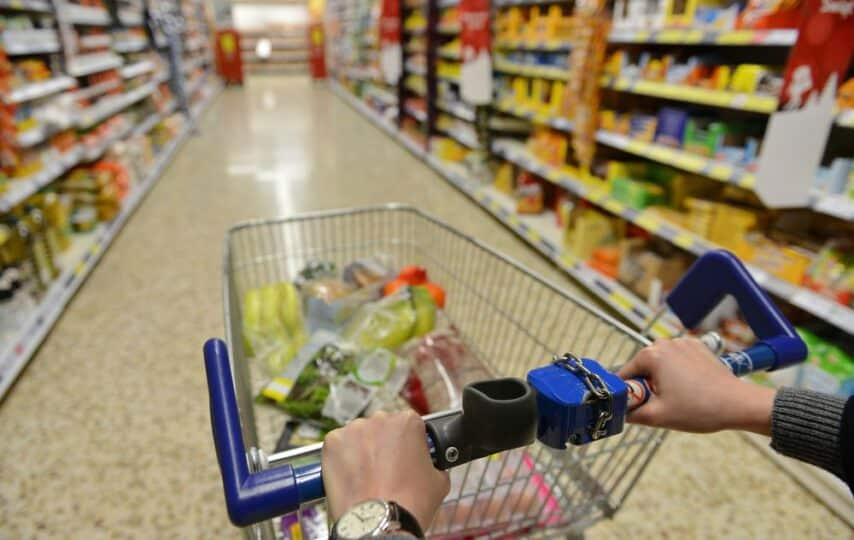 Here's how to max your savings at Aldi