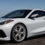 10 awesome sports cars that won't break the bank