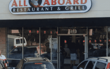 cropped-Arkansas_-_All_Aboard_Restaurant_Website.original.png