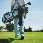 Want to lower your golf handicap? These smart watches can help