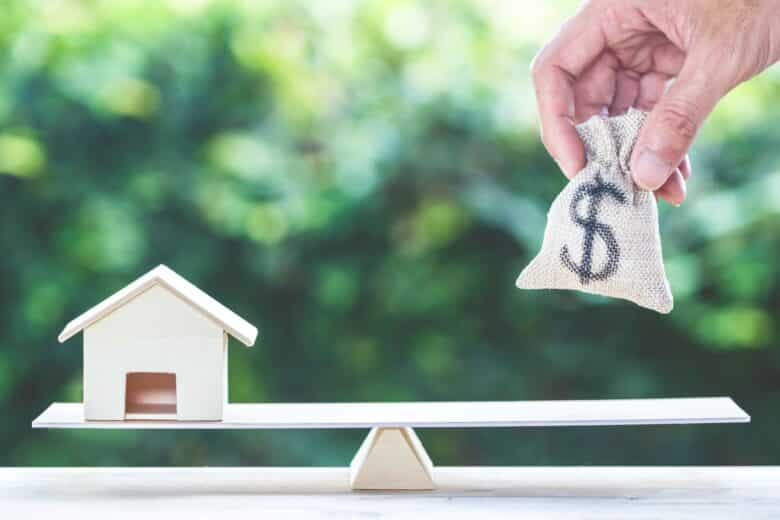 These are the states with the highest property taxes