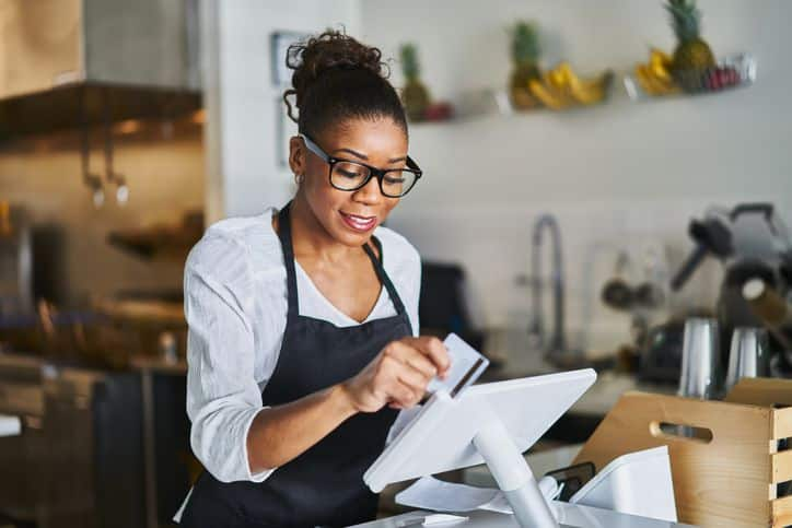 How accounts payable automation propels your business forward