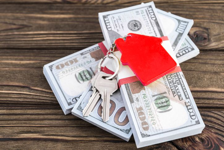 Top 21 ZIP codes for real estate investing in 2021