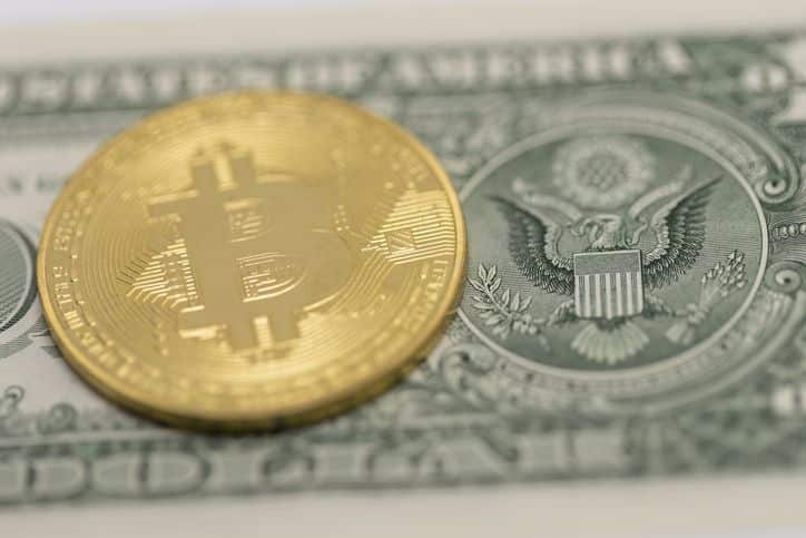 Guide to Bitcoin IRA: Pros, cons & what to know