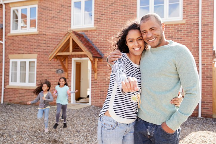16 simple ways to save on homeowners insurance