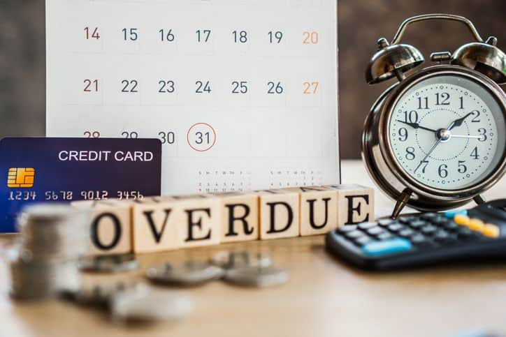 How to get paid faster with recurring bill payments