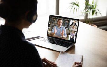 A guide to remote internships