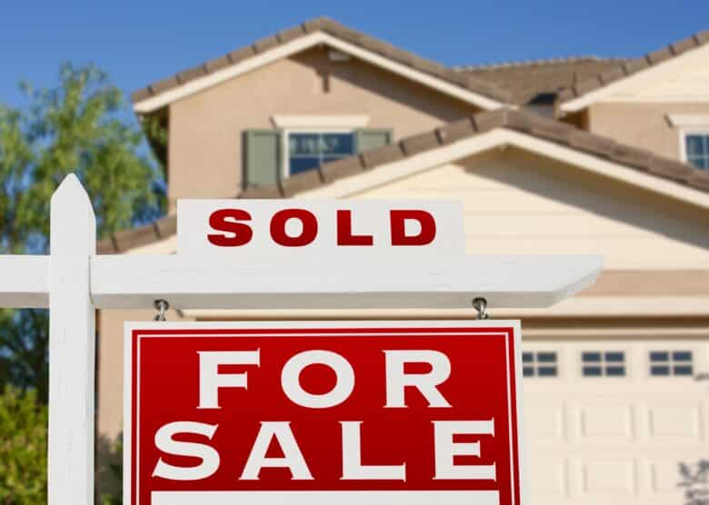 25 ways you can start investing in real estate