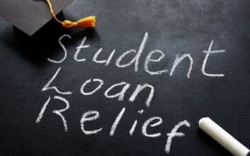How to prepare for the end of federal student loan relief