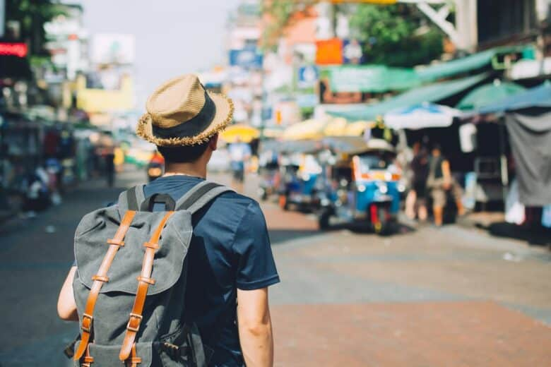 50 free things you can get when traveling