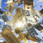 17 ways to get emergency cash, fast