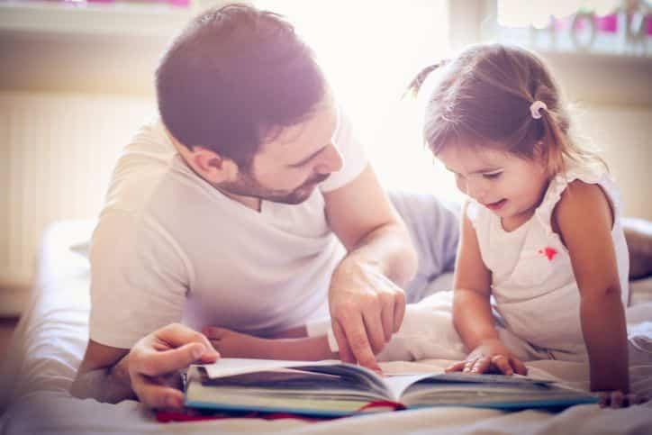14 expert-approved tips for raising kind & empathetic kids