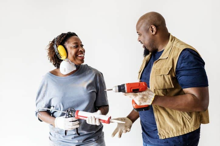 Renovation vs remodel: What's the difference?