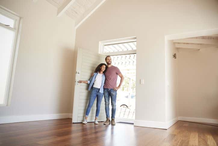 How to negotiate a house price: 7 tips