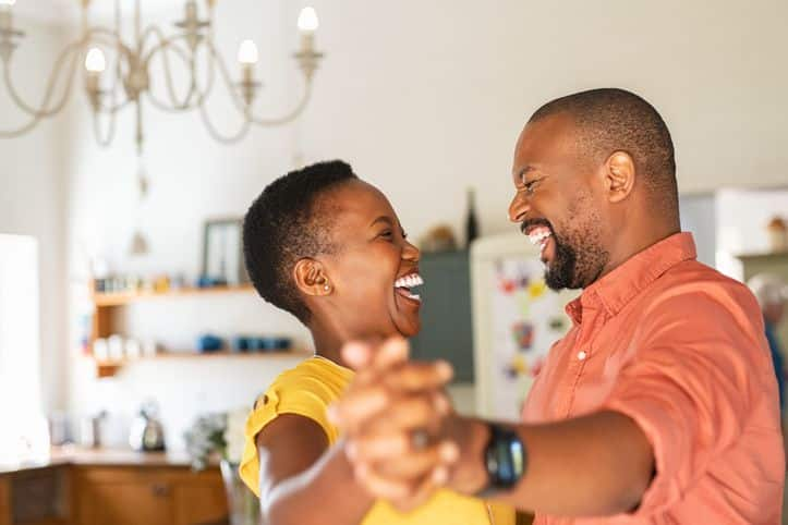 Big life expenses to prepare for in your 30s, 40s & 50s