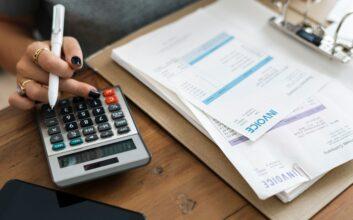 6 smart 401(k) alternatives