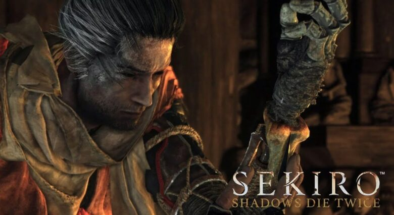 50 great games you don't need a PS5 to play