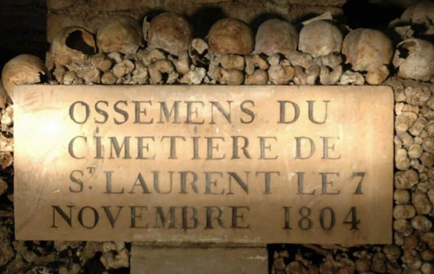 https://www.catacombes.paris.fr/
