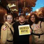 15 creepy ghost tours across America