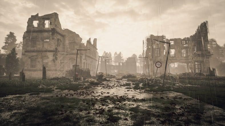 survive the apocalypse