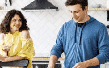 38 ways to avoid lifestyle creep