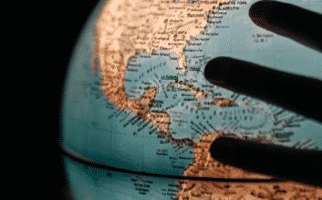 75 of the world's weirdest facts