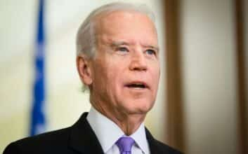 What Biden's new undersecretary of education means for student loans?