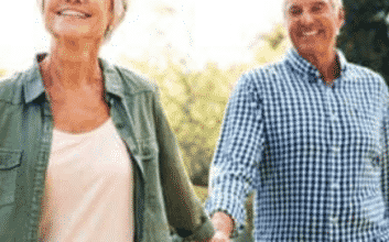 Here's how much you need to retire comfortably in every state