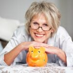 16 investment & retirement rules everyone should understand