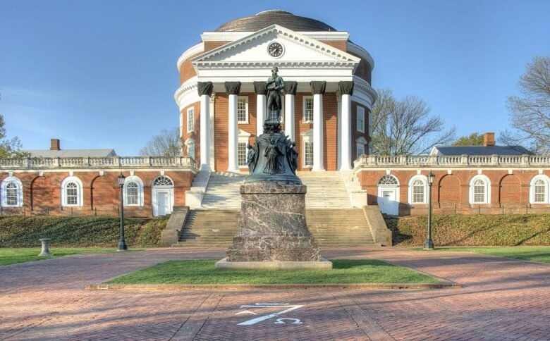 The best college towns in America