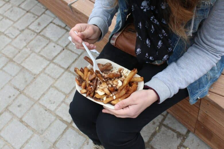 40 global fast foods that everyone should try