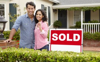 22 tips for selling your home fast!